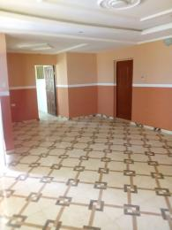 2 bedroom Blocks of Flats House for rent Oke aro, matogun Iju Lagos