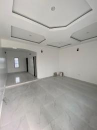 2 bedroom Flat / Apartment for rent Off Sars Road  Port Harcourt Rivers