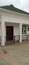 2 bedroom Shared Apartment Flat / Apartment for rent Omolayo Estate Akobo Ibadan Oyo