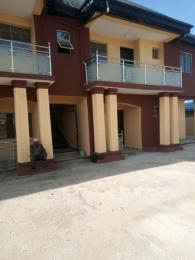 2 bedroom Blocks of Flats House for rent Wagbare, Igbogbo Ikorodu Lagos
