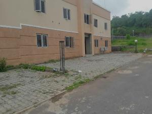 2 bedroom Self Contain Flat / Apartment for sale Brains and Hammers  Idu Abuja