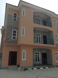 2 bedroom Shared Apartment Flat / Apartment for rent United Estate Sangotedo Ajah Lagos