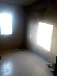 2 bedroom Blocks of Flats for rent Ashi Bodija Bodija Ibadan Oyo