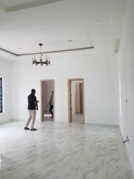 2 bedroom Flat / Apartment for rent In An Estate By Chevron Alternative Route Lekki Lagos