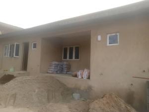2 bedroom Blocks of Flats House for rent Subol B/S, Idimu-Ikotun Road. Idimu Egbe/Idimu Lagos