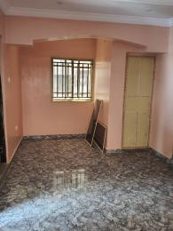 2 bedroom House for rent Aboru  Iyana Ipaja Ipaja Lagos