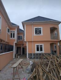 2 bedroom Blocks of Flats House for rent Aboru, Iyana Ipaja  Iyana Ipaja Ipaja Lagos