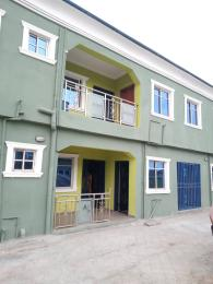 2 bedroom House for rent Governors road Ikotun/Igando Lagos