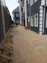 2 bedroom Blocks of Flats House for rent ... Oke-Ira Ogba Lagos