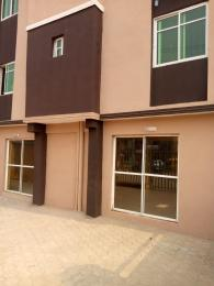 2 bedroom House for rent Shasha Alimosho Lagos