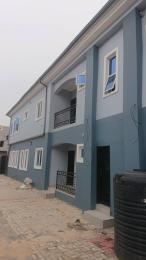 2 bedroom Blocks of Flats House for rent Egbeda  Egbe/Idimu Lagos