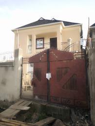 2 bedroom Blocks of Flats House for rent Ipaja road Ipaja Lagos