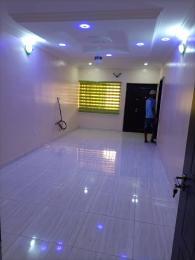 2 bedroom Flat / Apartment for rent Majuku Estate, Mangoro. Airport Road(Ikeja) Ikeja Lagos