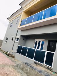 3 bedroom Flat / Apartment for rent Kolapo Ishola Gra, Akobo Iyana Church Road Olorunda Lagelu Oyo