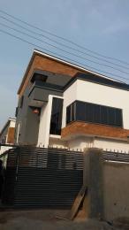 2 bedroom Flat / Apartment for rent Ago Ago palace Okota Lagos