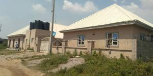 10 bedroom Self Contain Flat / Apartment for sale One Man Village Nyanya Abuja