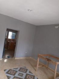 2 bedroom Flat / Apartment for rent Odo Ona Kekere, New Garage Odo ona Ibadan Oyo