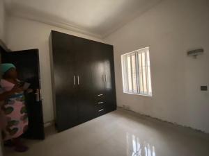2 bedroom Flat / Apartment for rent Oworonshoki Gbagada Lagos