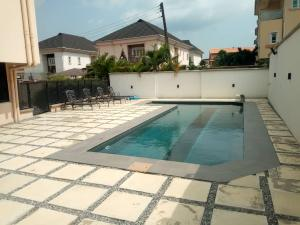 2 bedroom Flat / Apartment for rent Maryland Cresent Maryland Lagos