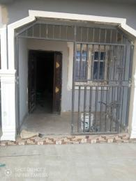 2 bedroom Blocks of Flats House for rent Teacher's Estate, Mowo road, Off Ijede road, Ikorodu Lagos