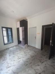2 bedroom Blocks of Flats House for rent By Jonaith Hotel Ogidan. Sangotedo Ajah Lagos
