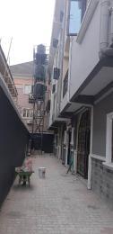 2 bedroom Flat / Apartment for rent Off nnobi kilo Kilo-Marsha Surulere Lagos