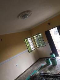 2 bedroom Self Contain Flat / Apartment for rent Elebu  Akala Express Ibadan Oyo