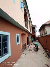 2 bedroom Mini flat for rent Ogudu-Orike Ogudu Lagos