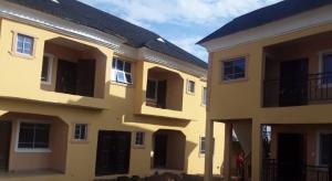 2 bedroom Blocks of Flats for rent Dosumu, Olorunda Akobo Akobo Ibadan Oyo