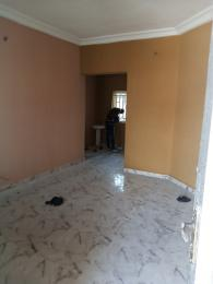 2 bedroom Shared Apartment Flat / Apartment for rent Within Rupukwu Eneka Rd. Obio-Akpor Rivers