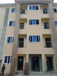 2 bedroom Shared Apartment Flat / Apartment for rent Woji New Layout Port Harcourt Rivers