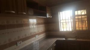 2 bedroom Flat / Apartment for rent Peace Estate, Iyana Ipaja Extension Egbeda Alimosho Lagos