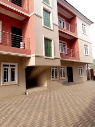 2 bedroom Self Contain Flat / Apartment for sale Dawaki  Gwarinpa Abuja