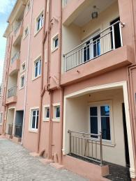 2 bedroom Flat / Apartment for rent Street Is Off Ogunlana Drive Surulere Ogunlana Surulere Lagos