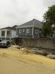 2 bedroom Mini flat for rent 6, Eputu, Bafaj Cresent Eputu Ibeju-Lekki Lagos