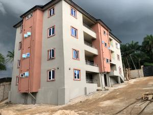 2 bedroom Boys Quarters Flat / Apartment for rent Awka South Anambra