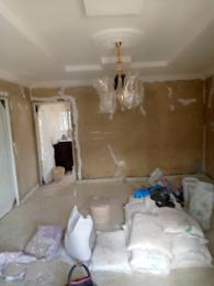 2 bedroom Shared Apartment for rent Wisdom Estate Olorunda Akobo Ibadan Oyo