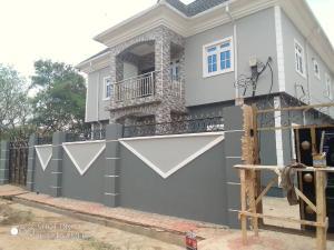 2 bedroom Flat / Apartment for rent Mercy Land, Baruwa, ipaja, Lagos State Baruwa Ipaja Lagos