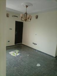 2 bedroom Flat / Apartment for rent Gbagada Lagos