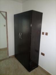 2 bedroom Flat / Apartment for rent Ogudu Lagos