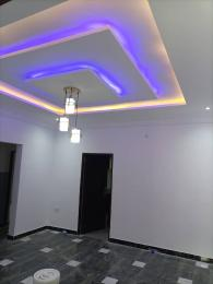 2 bedroom Flat / Apartment for rent Estate Ogudu-Orike Ogudu Lagos
