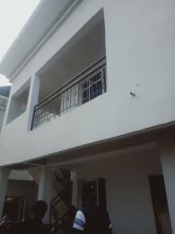2 bedroom House for rent Ogudu Inside An Estate Ogudu Ogudu Ogudu Lagos