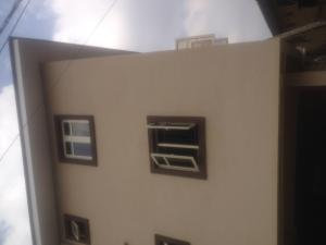 1 bedroom mini flat  Mini flat Flat / Apartment for rent Off Ramoni street Itire Surulere Lagos