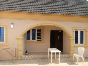 Self Contain Flat / Apartment for rent Akintola Sanyo Ibadan  Soka Ibadan Oyo