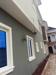 10 bedroom Flat / Apartment for rent Green land estate baruwa ipaja road Lagos  Baruwa Ipaja Lagos