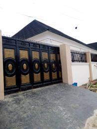 2 bedroom Blocks of Flats for rent First Avians Along Ayegun Oleyo Road Akala Express Ibadan Oyo