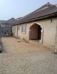2 bedroom Terraced Bungalow House for sale Legacy Bus Stop, Ayobo Ayobo Ipaja Lagos