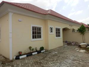 2 bedroom Flat / Apartment for rent In An Estate After Trade More Lugbe Abuja
