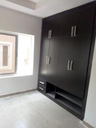 2 bedroom Semi Detached Duplex House for rent Lovely Estate with Tarred Road  Lokogoma Abuja