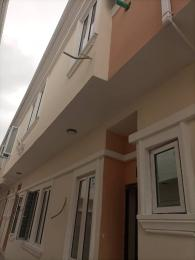 2 bedroom Terraced Duplex House for rent Omole Phase 2 Omole phase 2 Ojodu Lagos